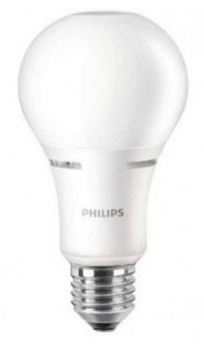 3way led bulb