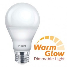 Philips Warm Glow