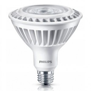 Philips 32PAR38 LEDs