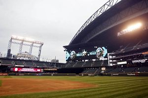 Safeco LED Lights