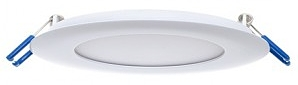 Lotus Ultra Thin LED Downlight