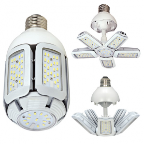 Multibeam Corn Cob LED