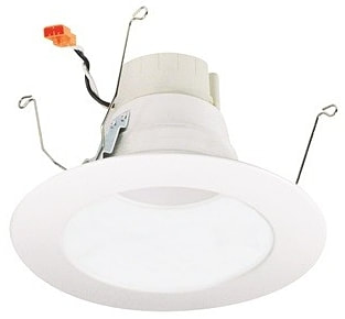 NORA LED Downlight