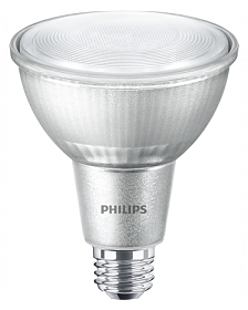 Philips PAR30 LED