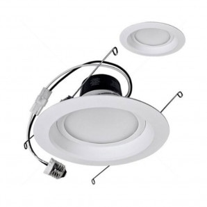 TCP LED Downlight